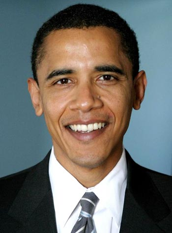 Obama 